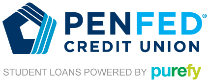 PenFed Student Loans Powered by Purefy: 2019 Review — NerdWallet