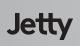 Jetty Renters Insurance