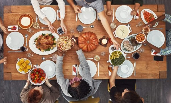 Cash Advance Online Used For Thanksgiving
