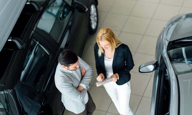 answers_to_5_trick_car_sales_questions-story