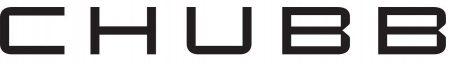 Chubb 2017 logo