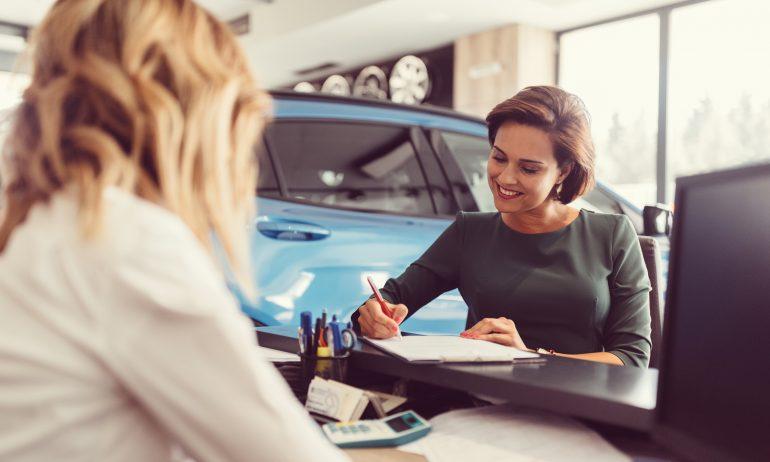 finance-car-0-percent-interest