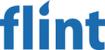 flint_logo 2