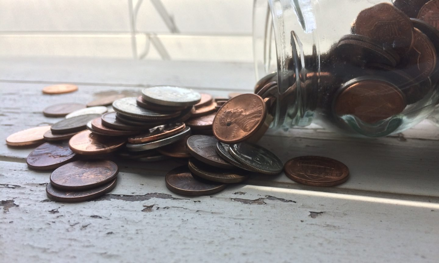7 Signs You've Gone From Frugal to Cheap