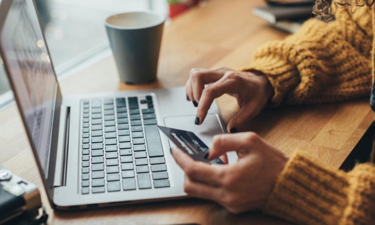 Consolidating credit card debt into mortgage