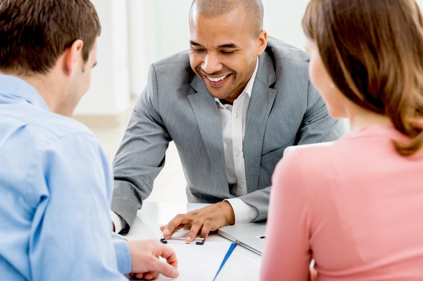 Home Equity Loan Calculator - NerdWallet