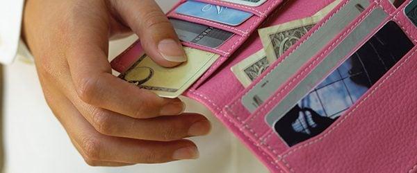 identity theft credit monitoring