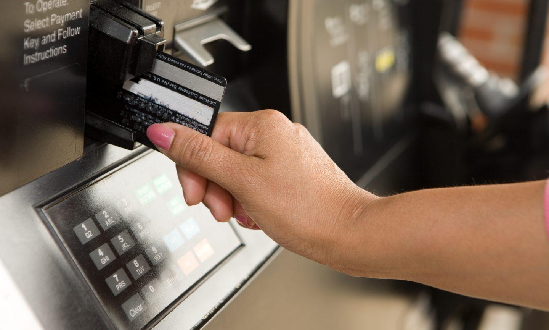What Is a Credit Card Cash Advance? - NerdWallet