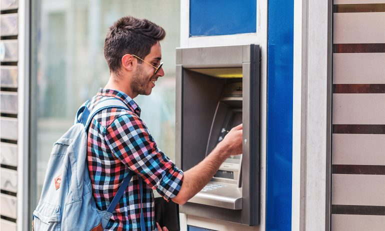 5 Best National Banks of 2019 - NerdWallet