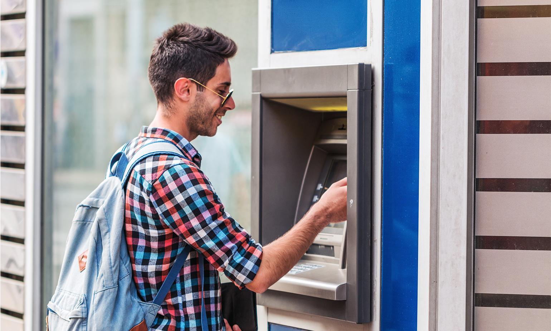 5 Best National Banks - NerdWallet