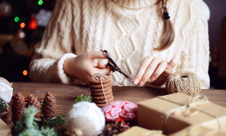 Best Credit Card Tips for December 2017