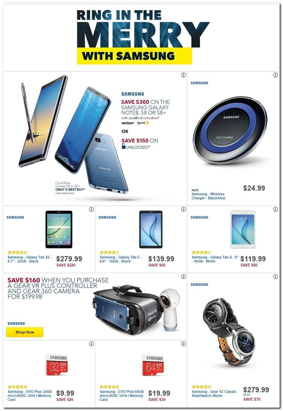 Best buy black friday 2017 ad find the most popular best buy black 45 greentooth Choice Image