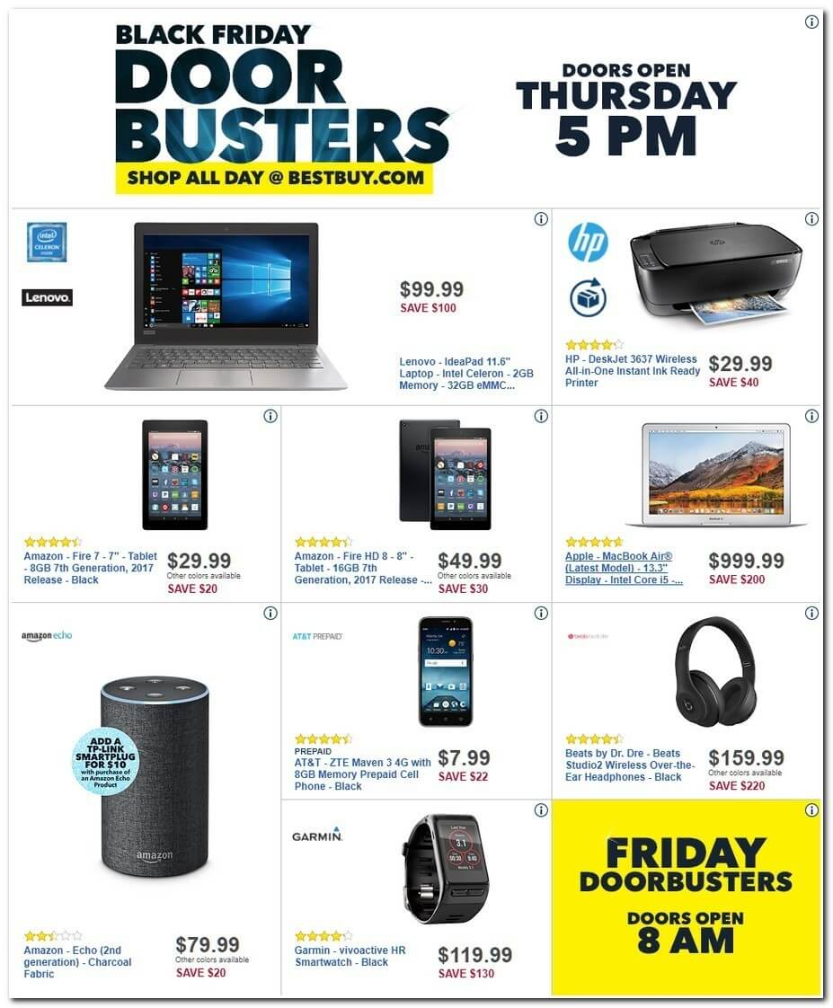 Best buy black friday 2017 ad find the most popular best buy black 45 greentooth Image collections
