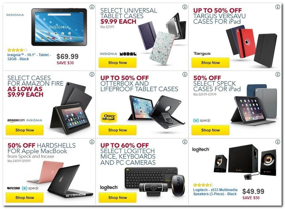 Best buy black friday 2017 ad find the most popular best buy black 45 greentooth Images