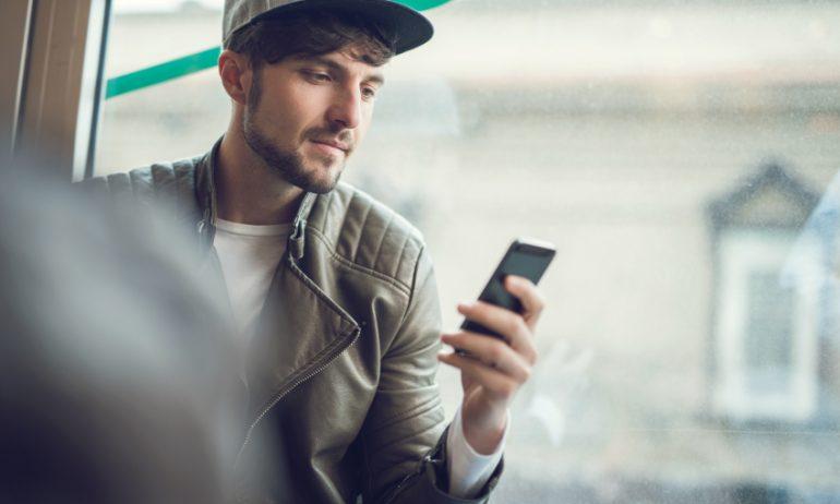 Credit Card Mobile App Reviews