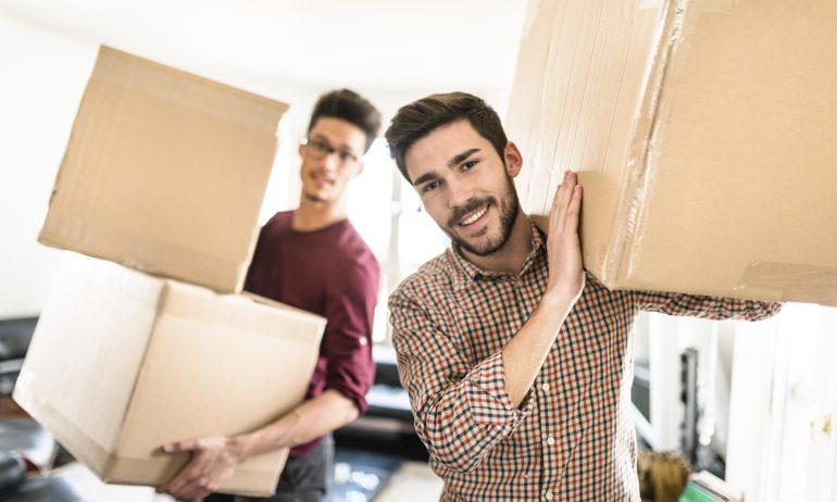 mortgage rates nov. 8