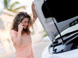 san-diego-best-cheap-car-insurance