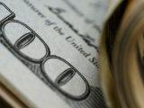 sofi-vs-prosper-compare-personal-loans