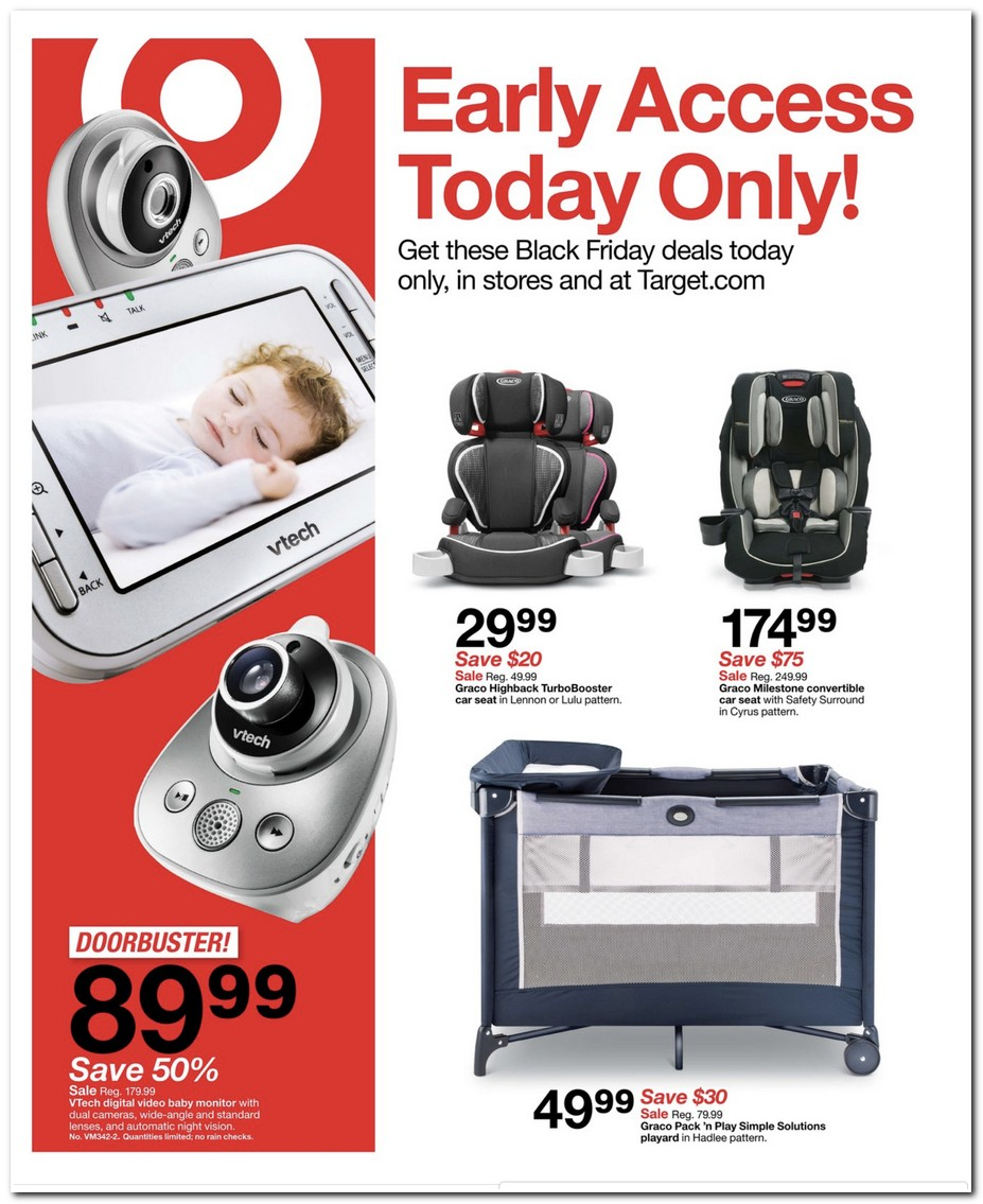 Target Black Friday 2017 Ad — Find the Best Target Black Friday ...