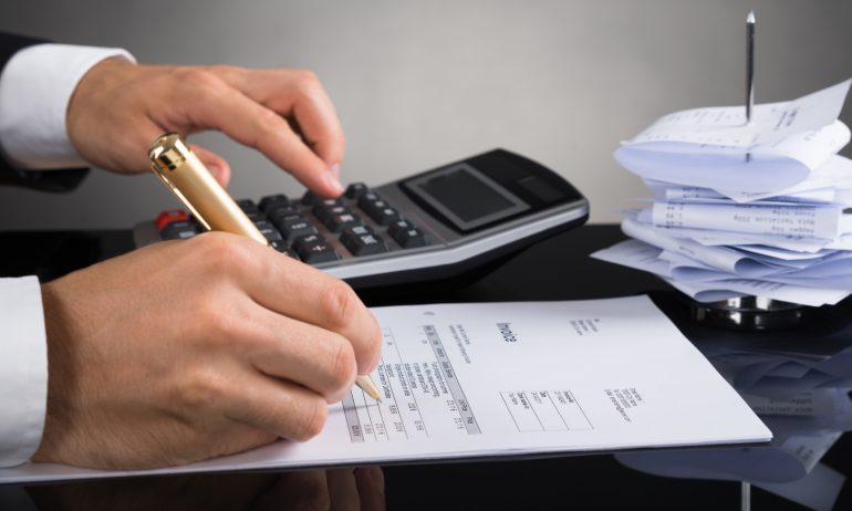 7 Questions to Ask Before You Hire a Tax Professional
