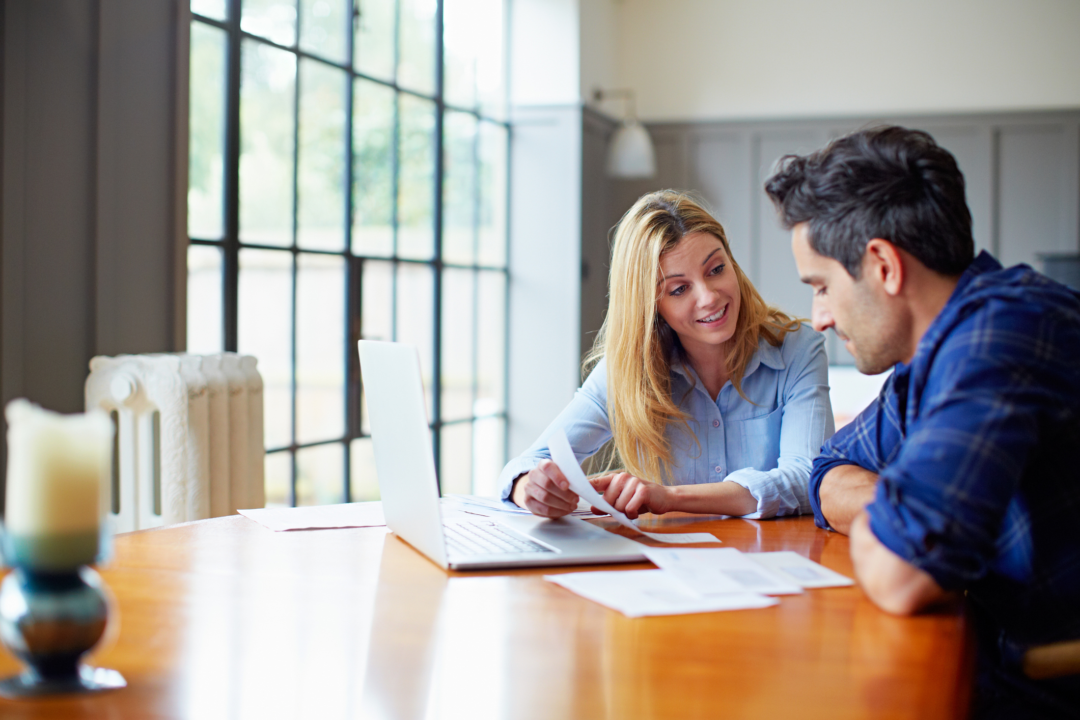 Discover Bank Review: Checking, Savings and CDs - NerdWallet