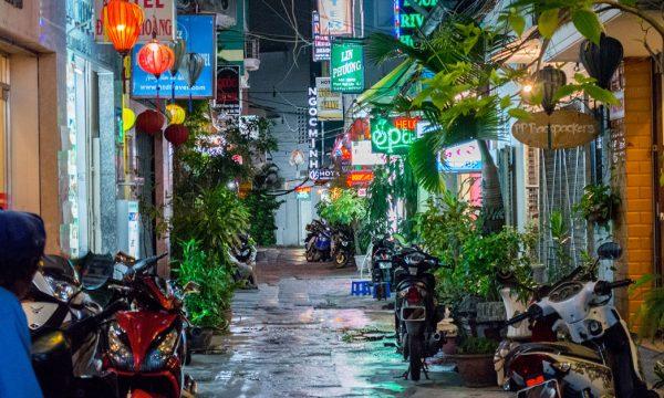 Ho Chi Minh City_2