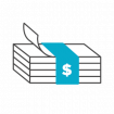 Money_Stack_Teal