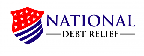 NationalDebtRelief-non-transparent