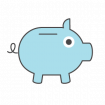 Piggy_Bank_Blue