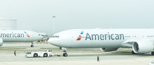 American Airlines AAdvantage Program: The Complete Guide