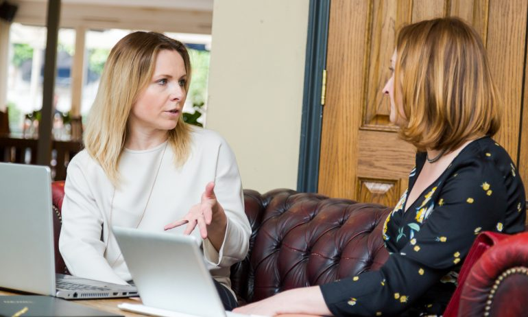 Do You Need a Personal Financial Advisor — or Will a Robo Do?-story