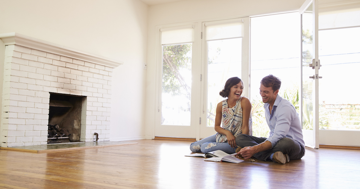 Buying A Home As An Unmarried Couple Do These 3 Things