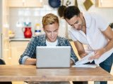 Need Multiple Savings Accounts? Here's Where to Bank