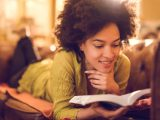 5-financial-books-to-read-this-year