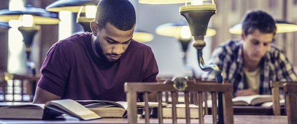 Why the Student Debt Crisis Hits Black Borrowers Harder