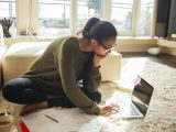 7 Straightforward Answers to Your Roth IRA Questions