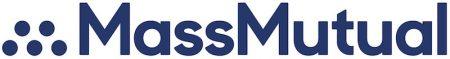 MM_Corp_Logo_Large