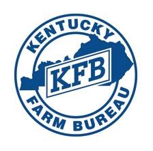 Cost Car Insurance Kentucky