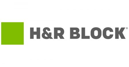 H&R Block Tax Software Review 2019 - NerdWallet