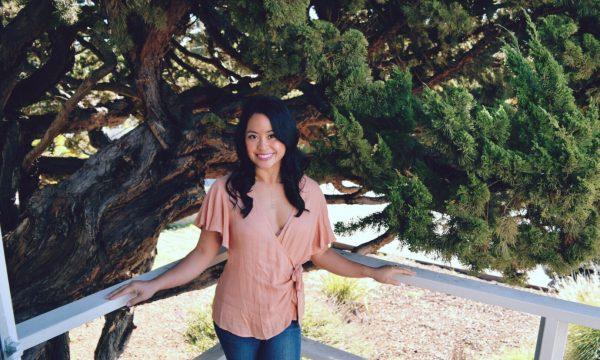 Sandy Martinelli bought a condo in Capitola, a beach town in Santa Cruz County.
