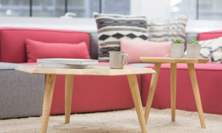 When Is the Best Time to Buy Furniture? - NerdWallet