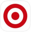 targetapplogo