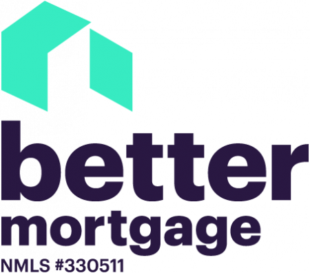 Quicken Loans Mortgage Review 2019
