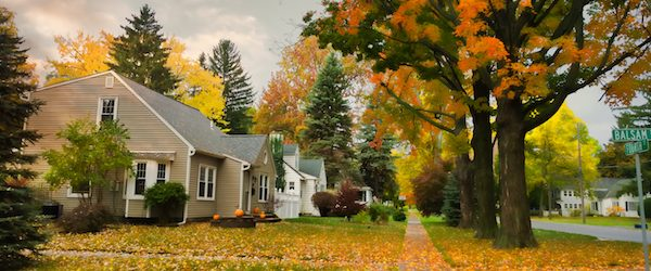 Ohio First-Time Homebuyer Programs