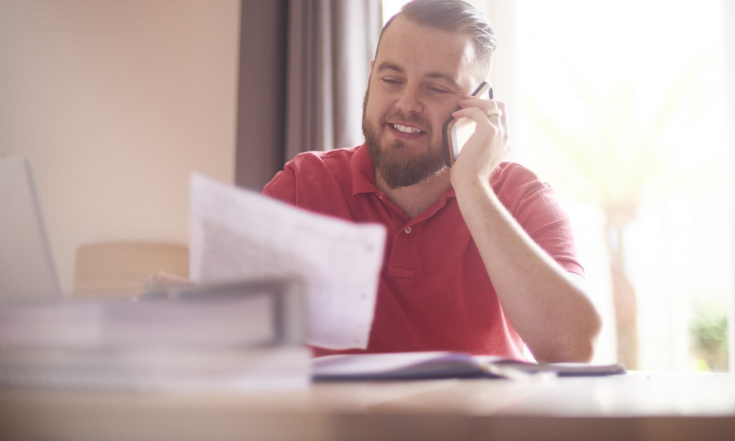 Best Personal Loans for Fair Credit