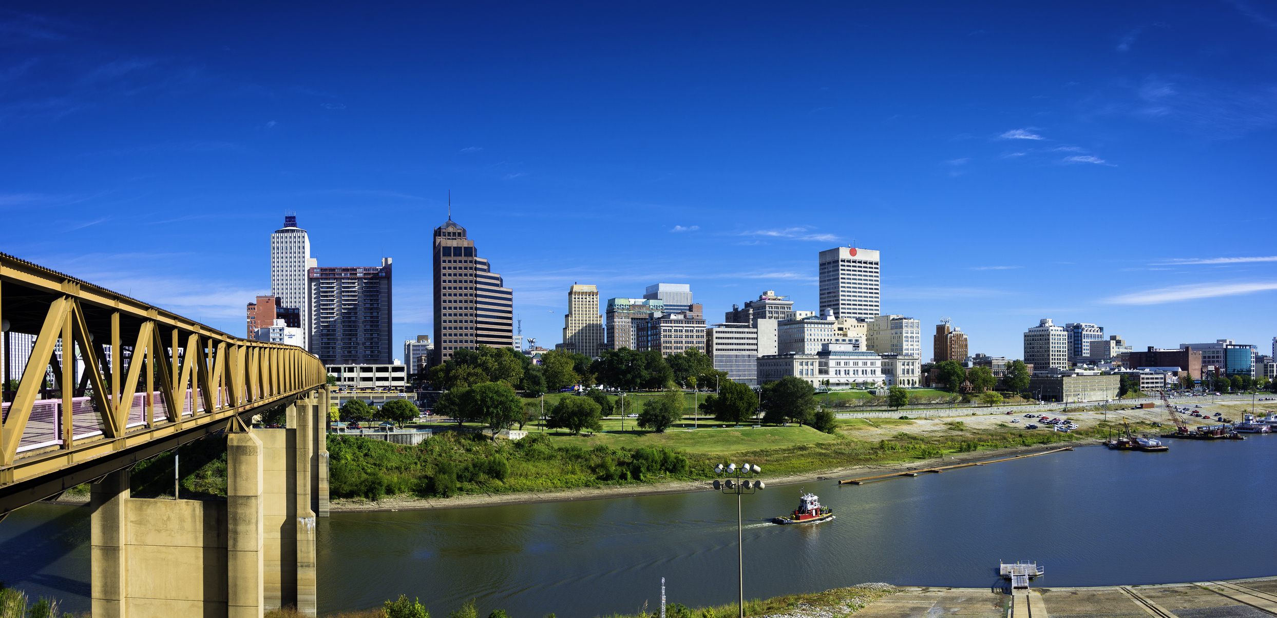Tennessee First-Time Home Buyer Programs of 2019 - NerdWallet