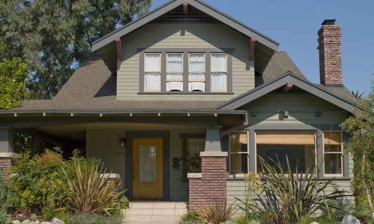 California First-Time Home Buyer Programs of 2019 - NerdWallet