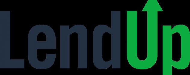 LendUp_Logo