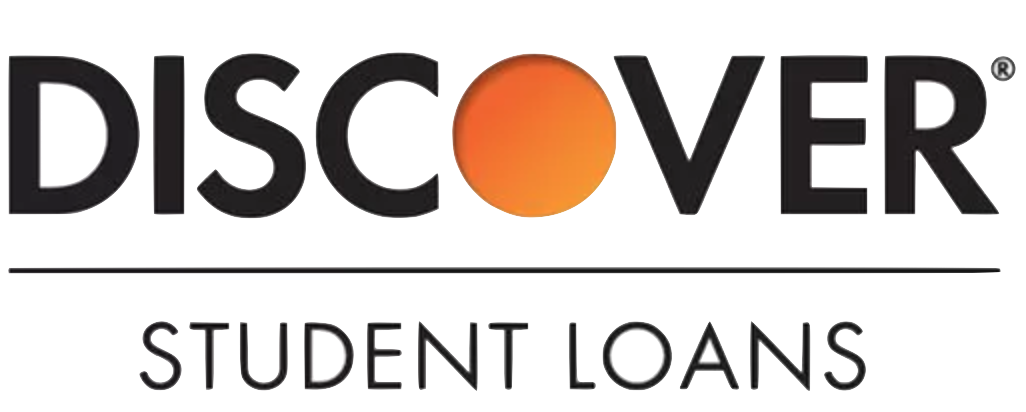 Student loan interest rates federal private refinancing nerdwallet ready to compare all your student loan refinancing options reheart Images