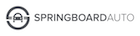 SpringboardAuto.com